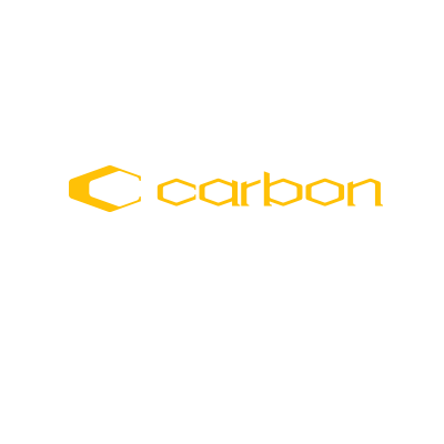 Carbon Paintball im Paintball Sports Online Shop
