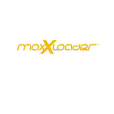 Maxxloader  im Paintball Sports Online Shop