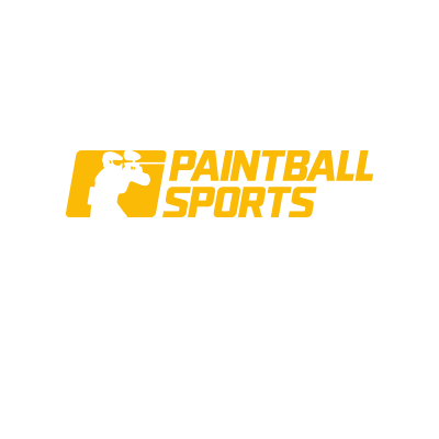 Paintball Sports Paintballs im Paintball Sports Online Shop