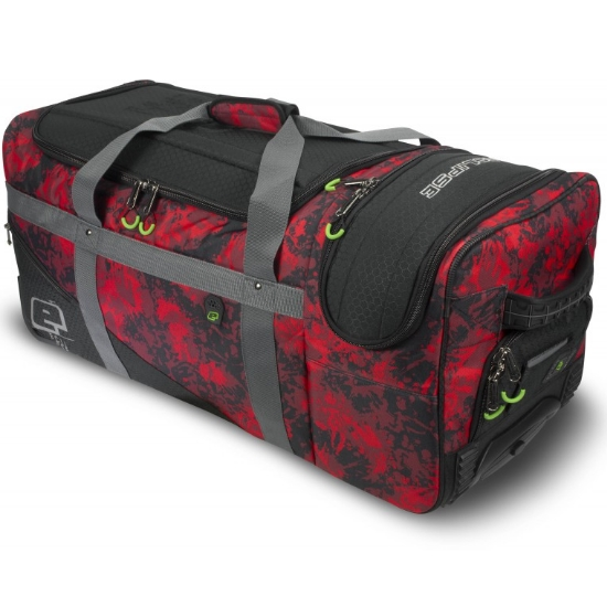 Planet Eclipse GX Classic Paintball Tasche (Fir...