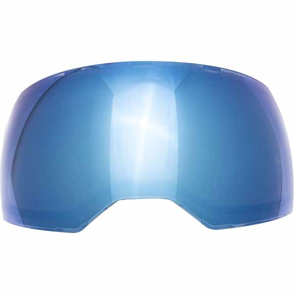 Empire EVS Paintball Thermal Maskenglas (Blue M...