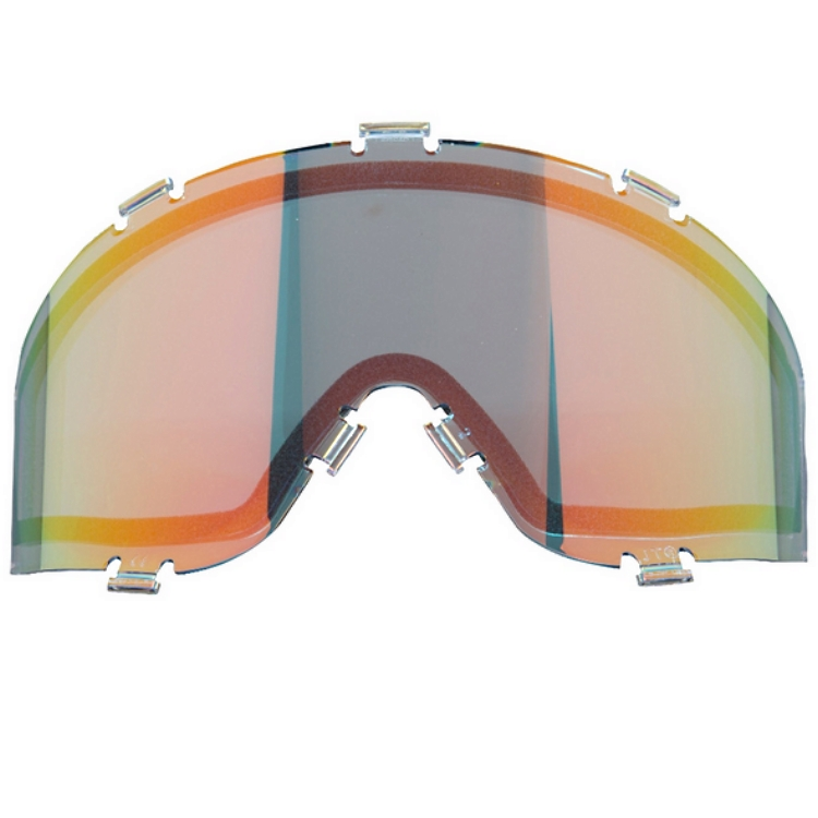 JT Spectra Paintball Thermal Glas (High Definit...
