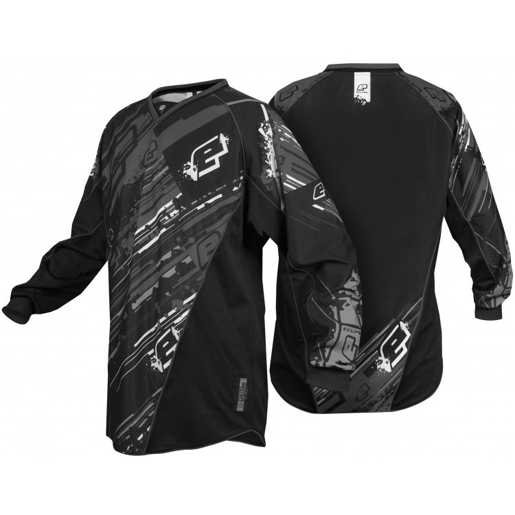 Planet Eclipse Rain Paintball Jersey Spectre (g...