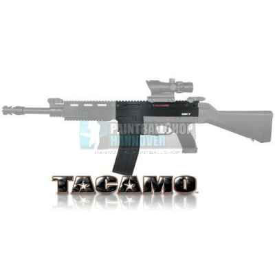 Tacamo/Rap4 Mag Fed Conversion Kit (Tippmann X7) | Paintball Sports