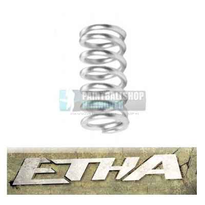 Planet Eclipse ETHA / ETHA LT / ETEK 4 Exportfeder | Paintball Sports