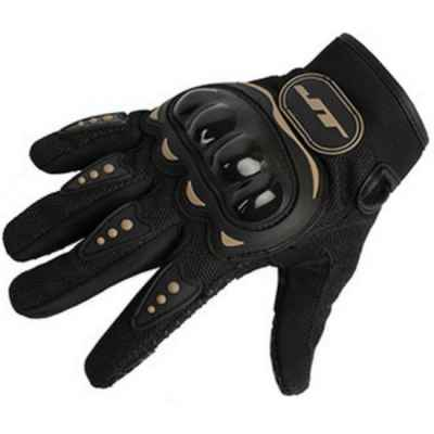 JT Tactical Paintball Handschuhe (schwarz) - M | Paintball Sports