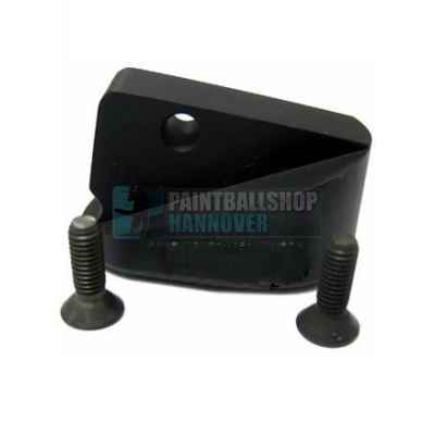 Tippmann A-5/X-7 Bottom Line Adapter | Paintball Sports