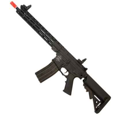 Adaptive Armament Specter Battle Rifle Airsoft (S)AEG | Paintball Sports