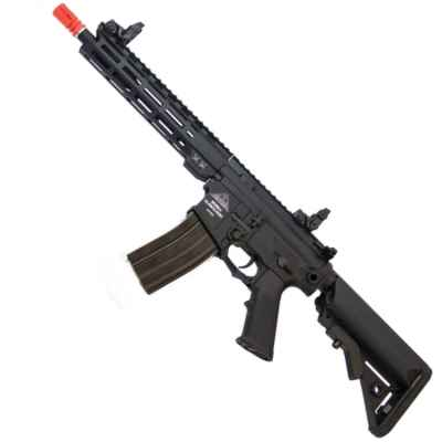 Adaptive Armament Specter SBR Airsoft (S)AEG | Paintball Sports