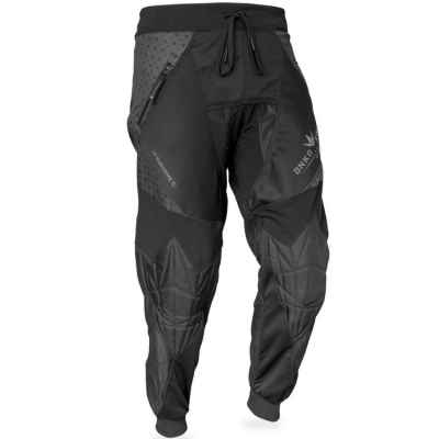 Bunker Kings Supreme Jogger Pants (schwarz) | Paintball Sports