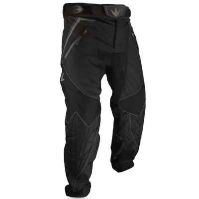 BunkerKings V2 Supreme Pants Paintball Hose (schwarz) | Paintball Sports