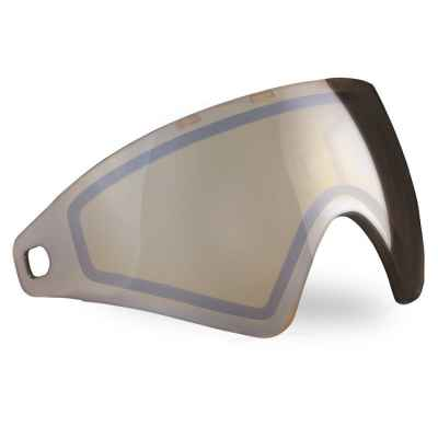 Bunkerkings CMD/VIO Paintball Thermal Maskenglas (HD Mirror) | Paintball Sports