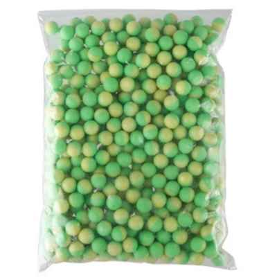Battle Dust Cal. 43  RAM Powder Balls (weiss) - 500er | Paintball Sports