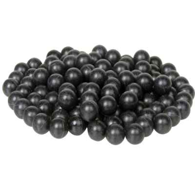 Umarex RAM Rubber Balls (Cal. 43) - 100 Stück | Paintball Sports