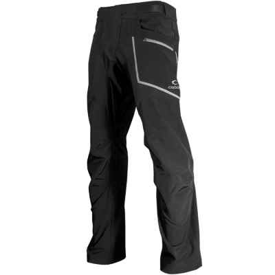 Carbon CC Pants Paintball Hose (schwarz) | Paintball Sports