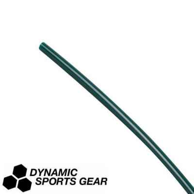 Dynamic Sports Gear Paintball Macroline Schlauch 6,3mm (oliv) | Paintball Sports