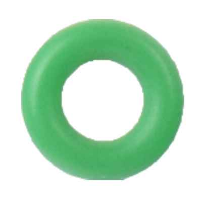 Dye Paintball Markierer O-Ring (007 UR90 R10200064) GRÜN | Paintball Sports