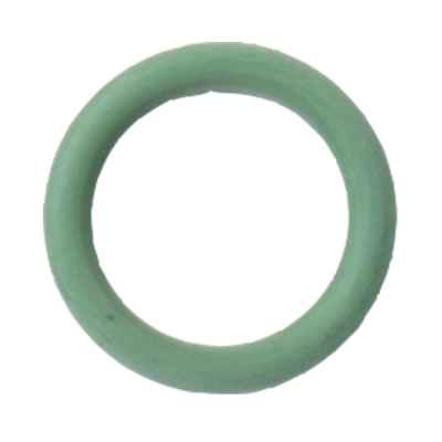 Dye Paintball Markierer O-Ring (012 BN70 R10200070) GRÜN | Paintball Sports