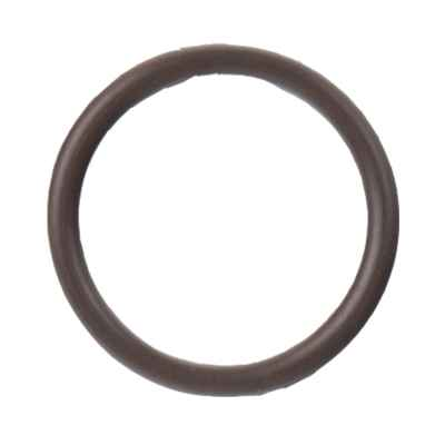 Dye Paintball Markierer O-Ring (016 BN70 R10200075) BRAUN | Paintball Sports