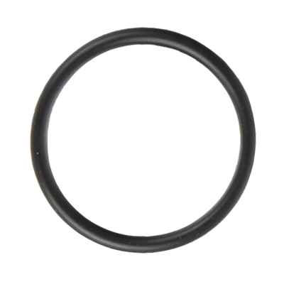 Dye Paintball Markierer O-Ring (019 BN70 R10200208) SCHWARZ | Paintball Sports