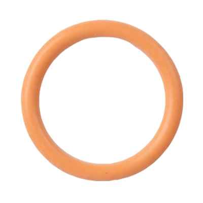 Dye Paintball Markierer O-Ring (2x 14mm BN90 R10200082) ORANGE | Paintball Sports