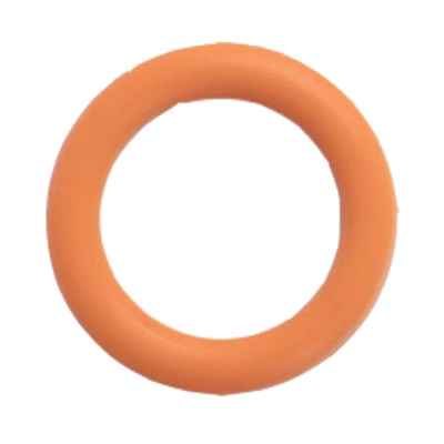 Dye Paintball Markierer O-Ring (011 BN70 R102000688) ORANGE | Paintball Sports