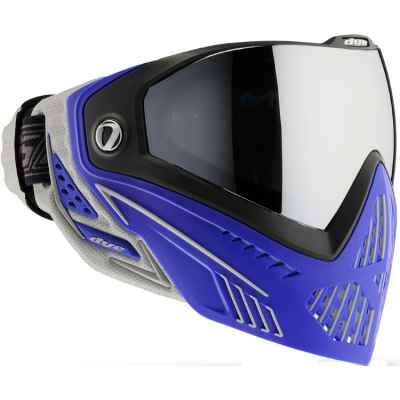 Dye I5 Paintball Thermal Maske (AF1) | Paintball Sports