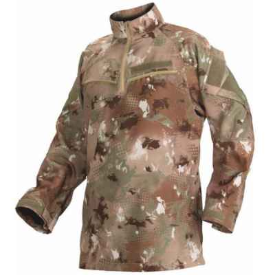 Dye Tactical Paintball Pullover.11