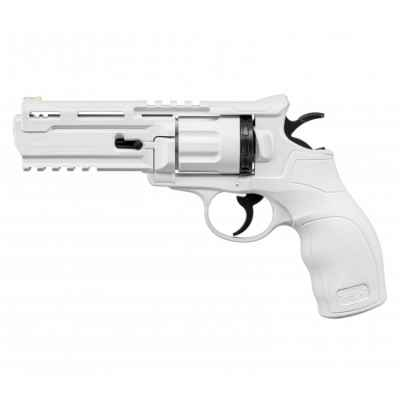 Elite Force H8R Gen2 Co2 Airsoft Revolver (weiss) | Paintball Sports