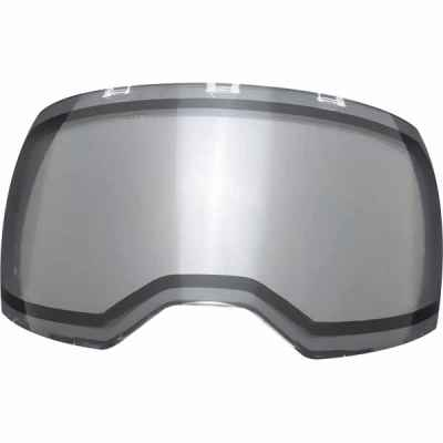 Empire EVS Paintball Thermal Maskenglas (klar) | Paintball Sports