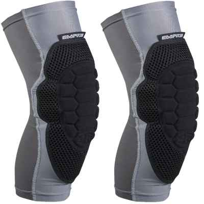 Empire Neoskin F6 Paintball Knieschoner / Kneepads | Paintball Sports