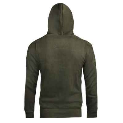 Enola Gaye Hoodie (Jubilex) S | Paintball Sports
