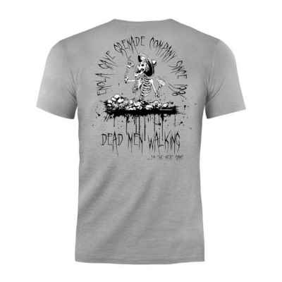 Enola Gaye T-Shirt (Dead Men Walking) 2XL | Paintball Sports
