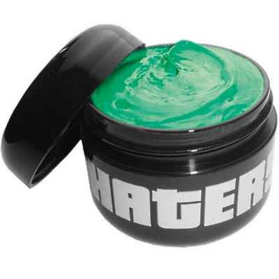 Hater Sause Markierer Fett (2oz Dose) | Paintball Sports