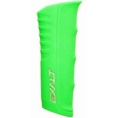 Exalt Regulator Grip Cover für Shocker RSX (neon grün) | Paintball Sports