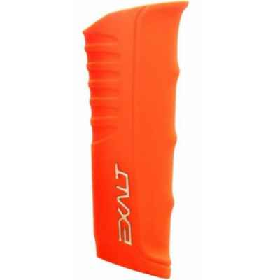 Exalt Regulator Grip Cover für Shocker RSX (neon orange) | Paintball Sports