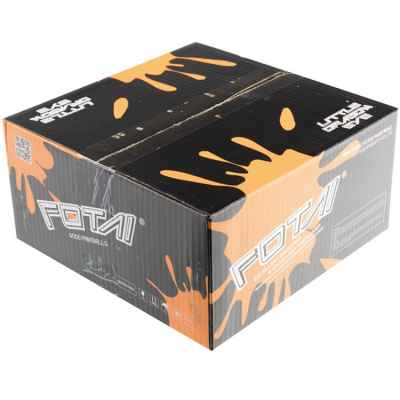 Fotai Cal. 50 Paintballs 4000er Karton | Paintball Sports