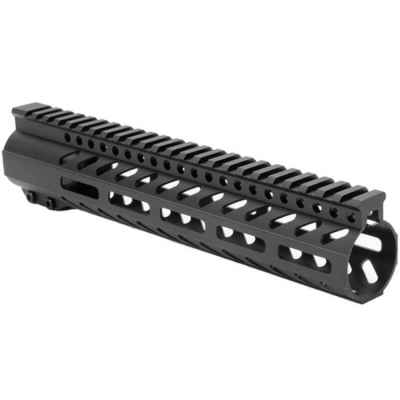 First Strike T15 Handguard M-LOK (10 Zoll) | Paintball Sports