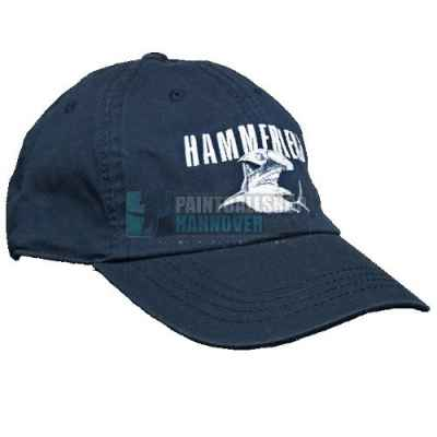 Hammerhead Paintball Baseball Cap | Paintball Sports