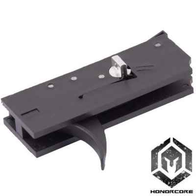 Maxtact TGR2 Trigger Assembly / Abzugseinheit (MXT-P-B028) | Paintball Sports