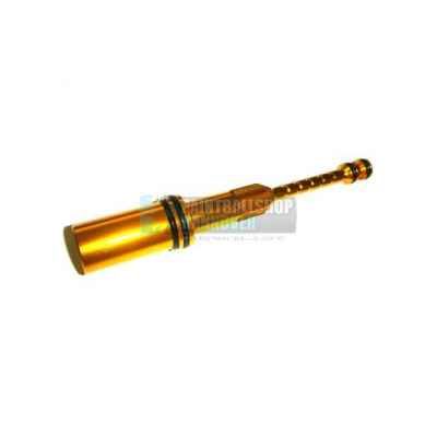 ION / ION XE Gold Bolt (Aluminium) | Paintball Sports