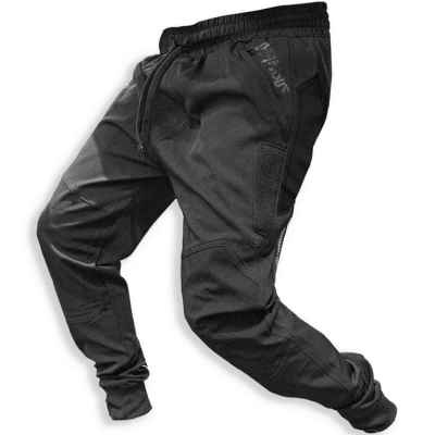 L.A. Infamous PRO DNA Jogger Pants Paintball Hose | Paintball Sports