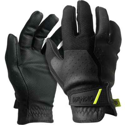 L.A. Infamous PRO DNA Sicario Glove Paintball Turnierhandschuhe   Paintball Sports