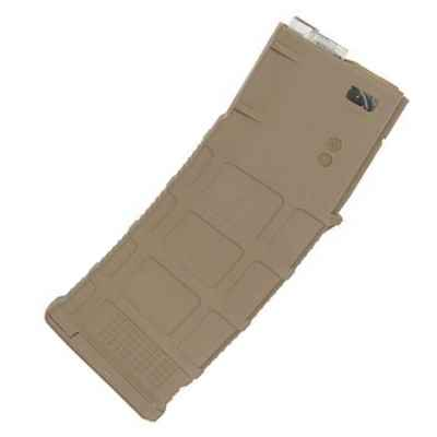 M4 Airsoft 150 Schuss Pmag Ersatzmagazin TAN | Paintball Sports