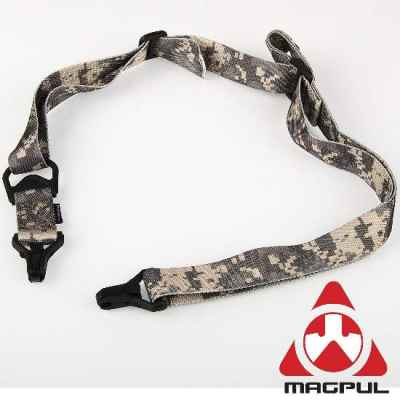 Magpul MS3 Trageriemen für Paintball Markierer (ACU) | Paintball Sports