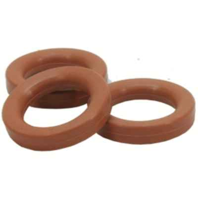 Milsig Heat Core Valve Steam Bolt / Bolzen O-Ring 3er Pack (UMK-006) | Paintball Sports