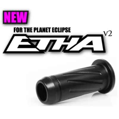 TechT Planet Eclipse ETHA MRT V2.0 Tuning Bolzen (Delrin) | Paintball Sports