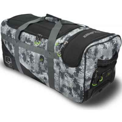 Planet Eclipse GX Classic Paintball Tasche (urban grey) | Paintball Sports