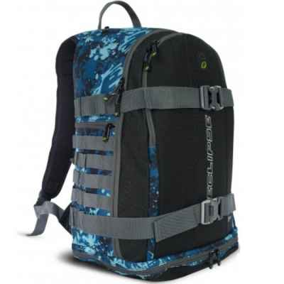Planet Eclipse GX Gravel Bag Molle Paintball Rucksack (Ice)   Paintball Sports