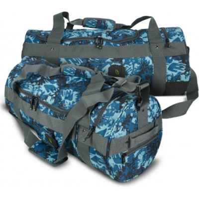 Planet Eclipse Holdall Paintball Tasche (Ice blau) | Paintball Sports
